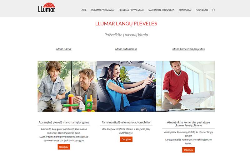 interneto-svetainiu-grafinio-dizaino-kurimas-llumar-lt