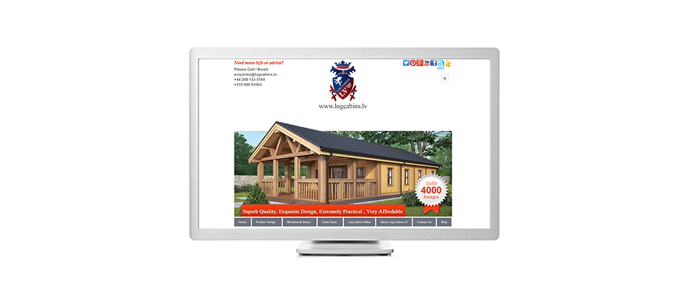 interneto-svetainiu-grafinio-dizaino-kurimas-logcabins-lt-1