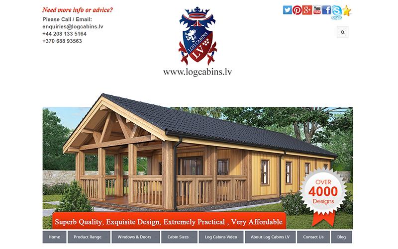 interneto-svetainiu-grafinio-dizaino-kurimas-logcabins-lt