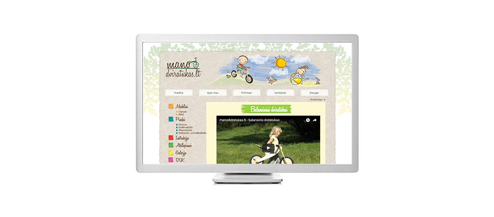 interneto-svetainiu-grafinio-dizaino-kurimas-mano-dviratukas-lt-1