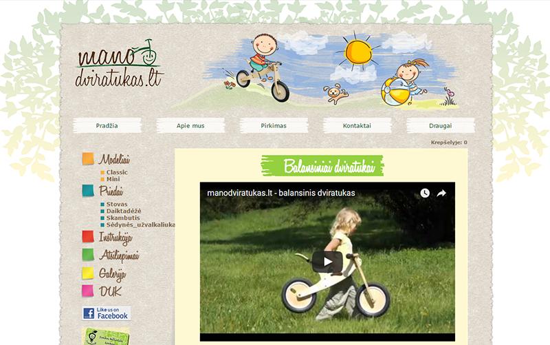 interneto-svetainiu-grafinio-dizaino-kurimas-mano-dviratukas-lt
