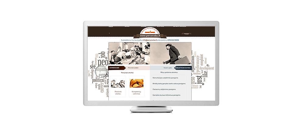 interneto-svetainiu-grafinio-dizaino-kurimas-personalas-lt-1