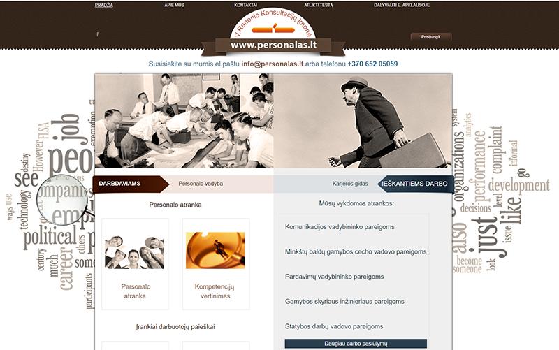 interneto-svetainiu-grafinio-dizaino-kurimas-personalas-lt