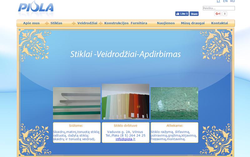 interneto-svetainiu-grafinio-dizaino-kurimas-piola-lt-1