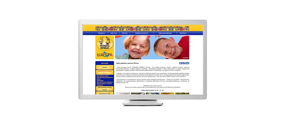 interneto-svetainiu-grafinio-dizaino-kurimas-pramogu-imperija-lt-1