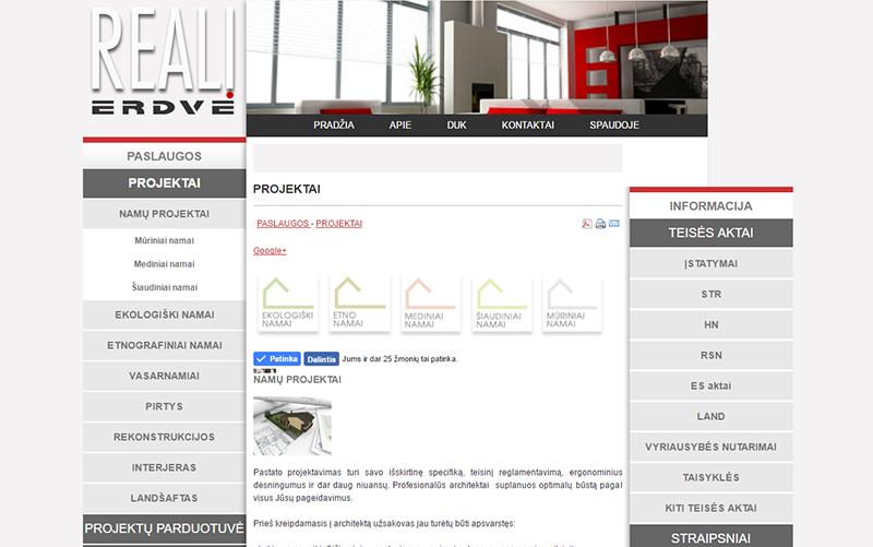 interneto-svetainiu-grafinio-dizaino-kurimas-realierdve-lt-1