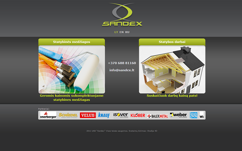 interneto-svetainiu-grafinio-dizaino-kurimas-sandex-lt-1