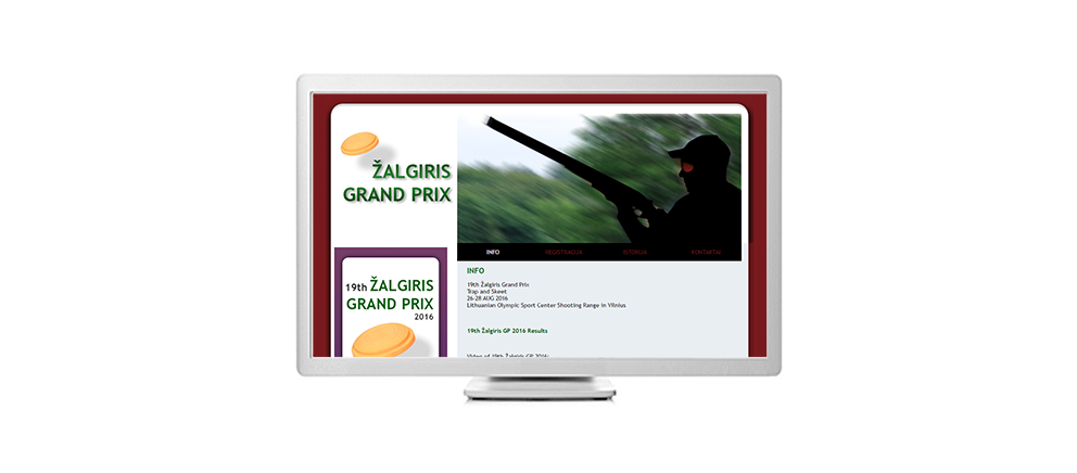interneto-svetainiu-grafinio-dizaino-kurimas-saudymas-lt