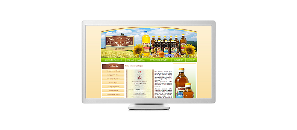 interneto-svetainiu-grafinio-dizaino-kurimas-senoji-aliejine-lt