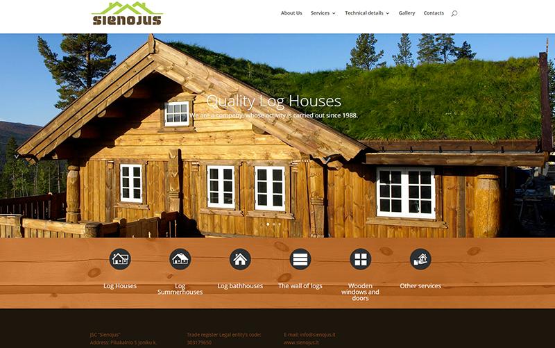 interneto-svetainiu-grafinio-dizaino-kurimas-sienojus-lt-1