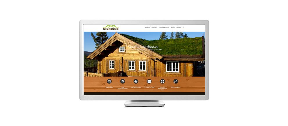 interneto-svetainiu-grafinio-dizaino-kurimas-sienojus-lt