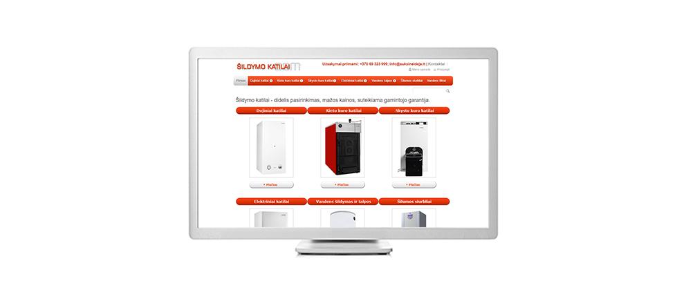 interneto-svetainiu-grafinio-dizaino-kurimas-sildymo-katilai-com