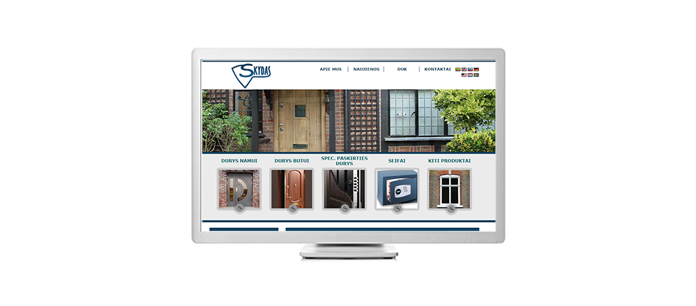 interneto-svetainiu-grafinio-dizaino-kurimas-skydas-lt