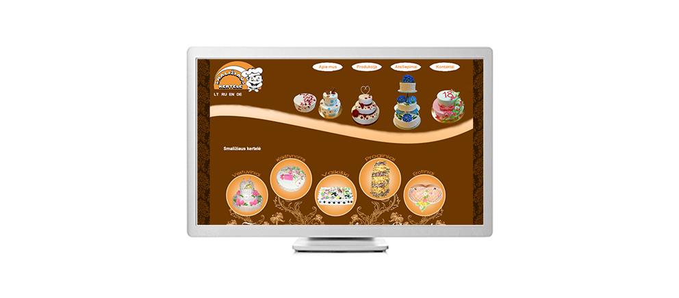 interneto-svetainiu-grafinio-dizaino-kurimas-smaliziaus-kertele-lt