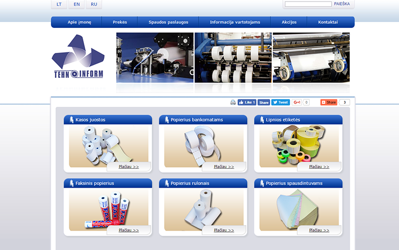 interneto-svetainiu-grafinio-dizaino-kurimas-tehnoinform-lt-1