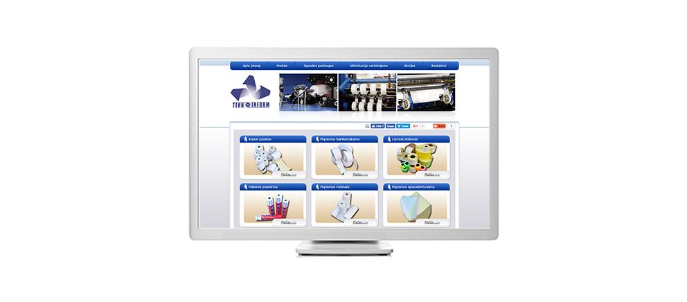 interneto-svetainiu-grafinio-dizaino-kurimas-tehnoinform-lt
