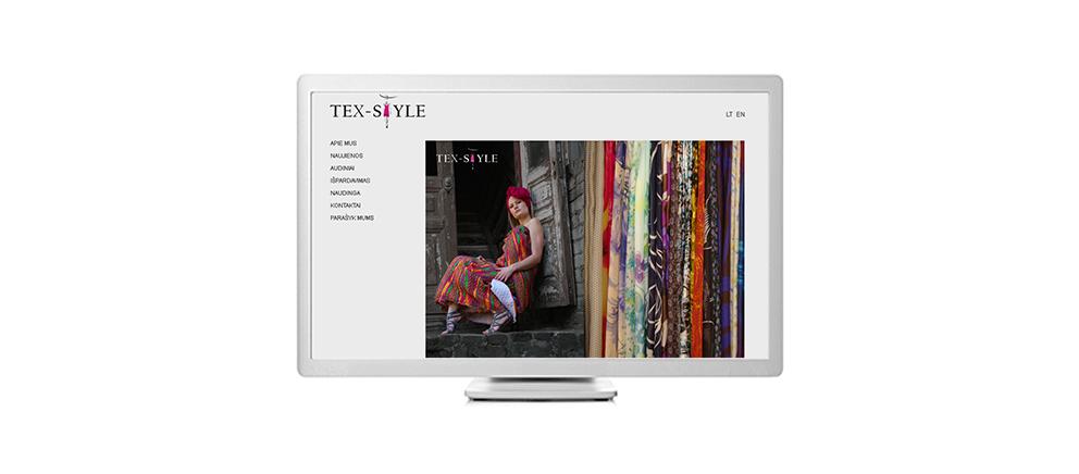 interneto-svetainiu-grafinio-dizaino-kurimas-texstyle-lt-1
