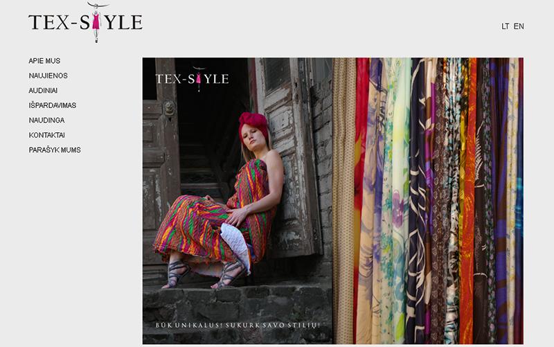 interneto-svetainiu-grafinio-dizaino-kurimas-texstyle-lt