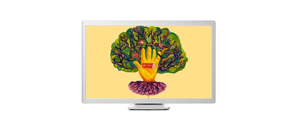 interneto-svetainiu-grafinio-dizaino-kurimas-vaikas-lt