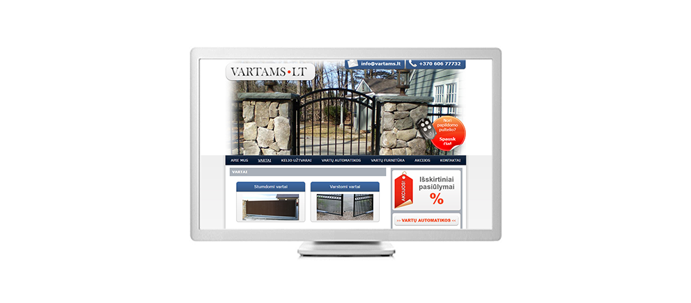 interneto-svetainiu-grafinio-dizaino-kurimas-vartams-lt-1