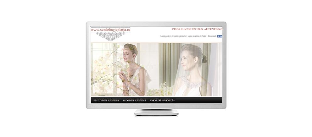 interneto-svetainiu-grafinio-dizaino-kurimas-vestuvines-sukneles-ru-1
