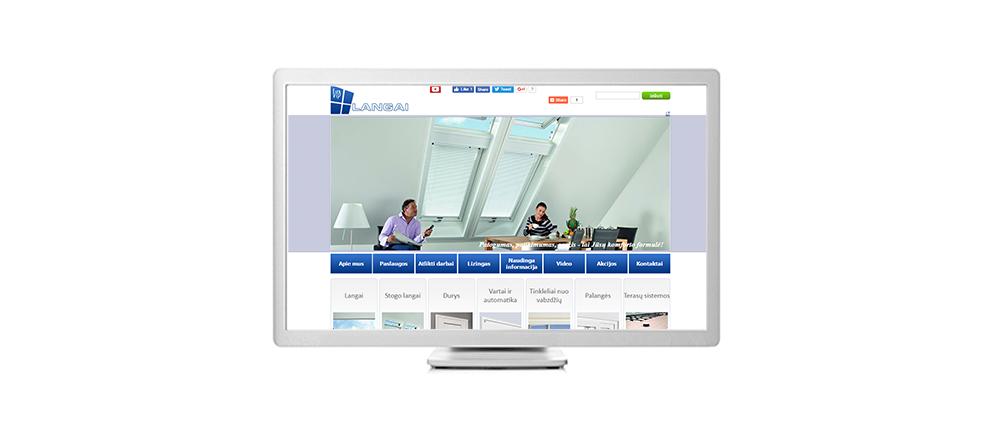interneto-svetainiu-grafinio-dizaino-kurimas-viplangai-lt-1