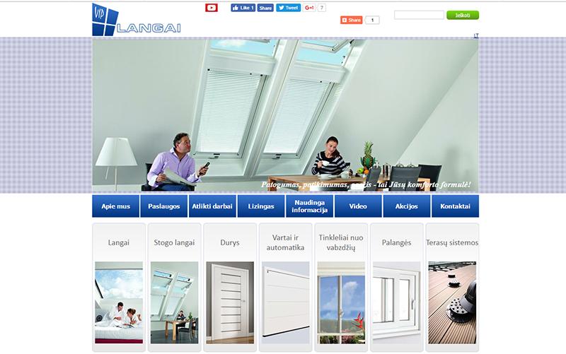 interneto-svetainiu-grafinio-dizaino-kurimas-viplangai-lt