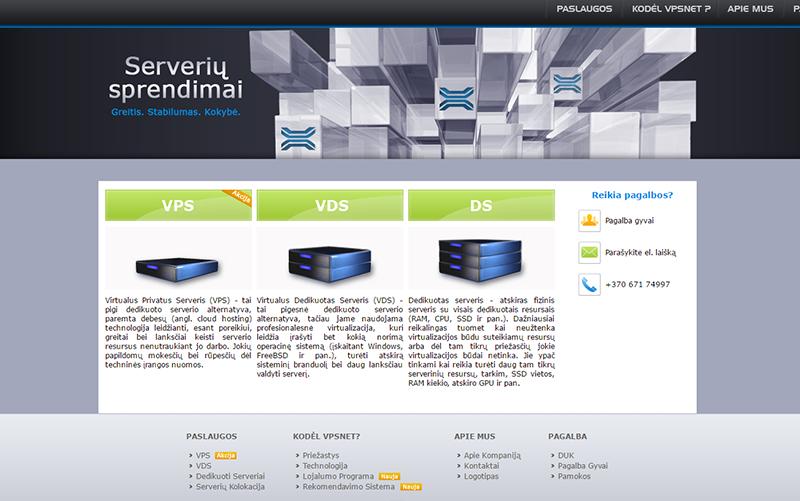 interneto-svetainiu-grafinio-dizaino-kurimas-vps-net-lt-1