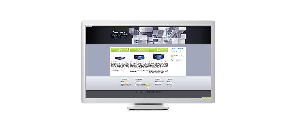 interneto-svetainiu-grafinio-dizaino-kurimas-vps-net