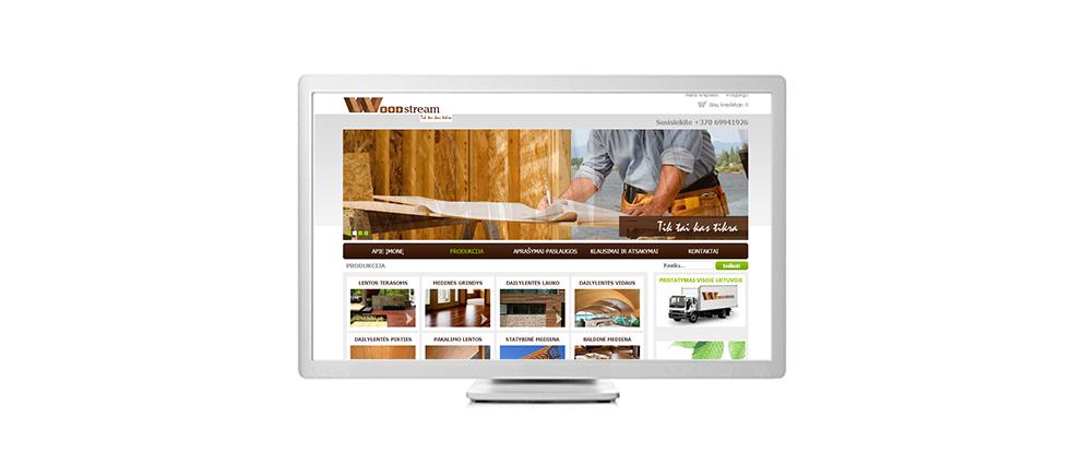 interneto-svetainiu-grafinio-dizaino-kurimas-woodstream-lt-1