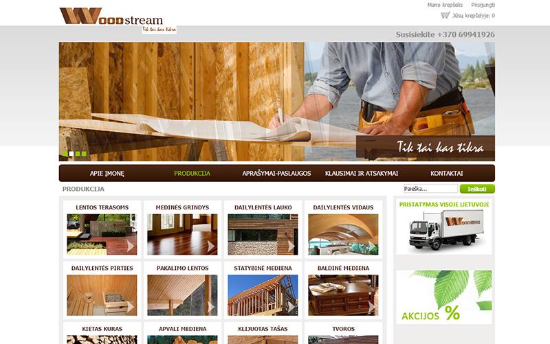 interneto-svetainiu-grafinio-dizaino-kurimas-woodstream-lt