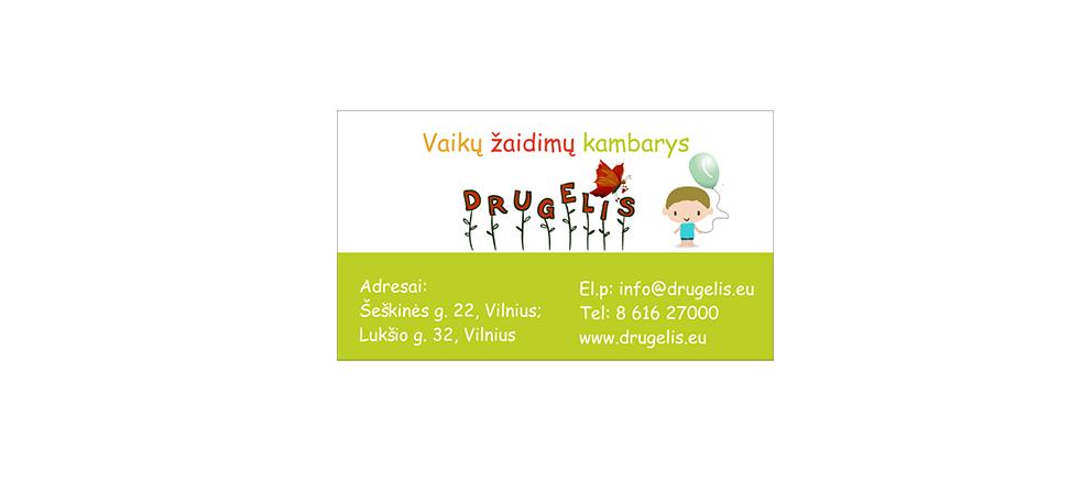 vizitines-DIZAINO-KURIMAS-4