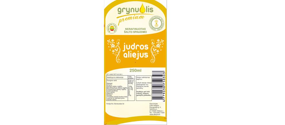etiketes-DIZAINO-KURIMAS-premium1