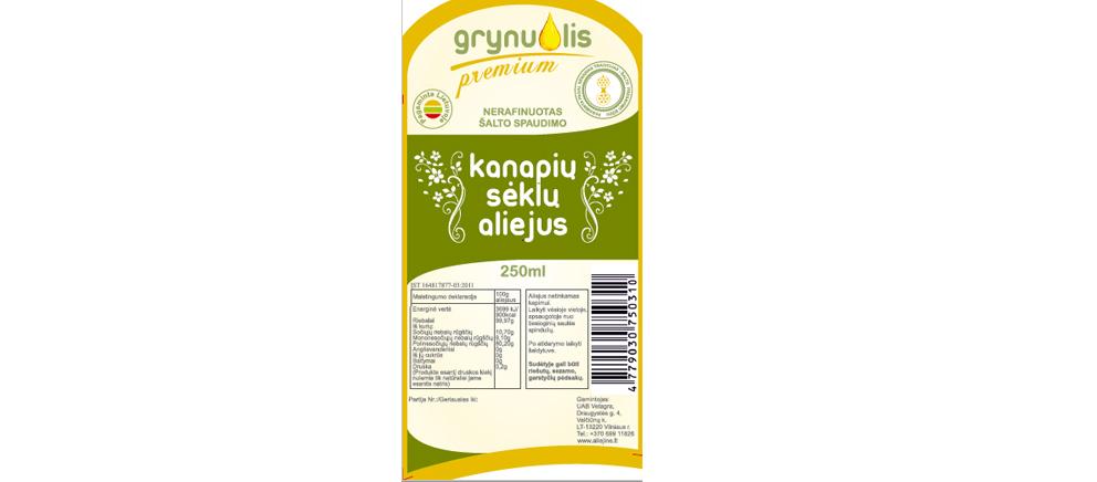 etiketes-DIZAINO-KURIMAS-premium2