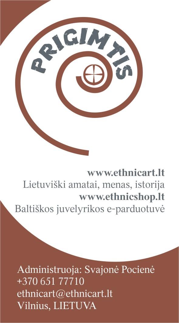 vizitine_ethnicart