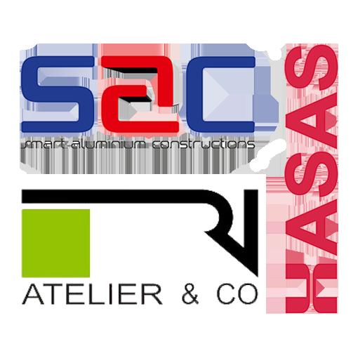 Logotipų kūrimas, firminių ženklų kūrimas