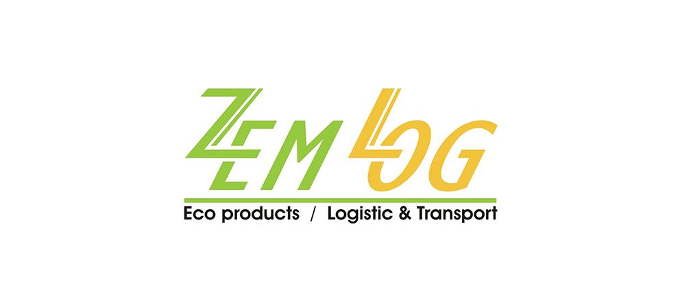 LOGOTIPO-KURIMAS-Firminis_zenklas-zem-log-lt