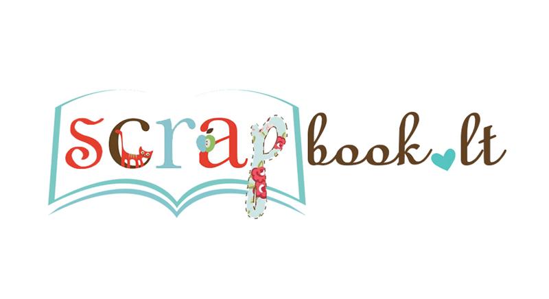 LOGOTIPO-KURIMAS-Firminis_zenklas_scrap-book-lt